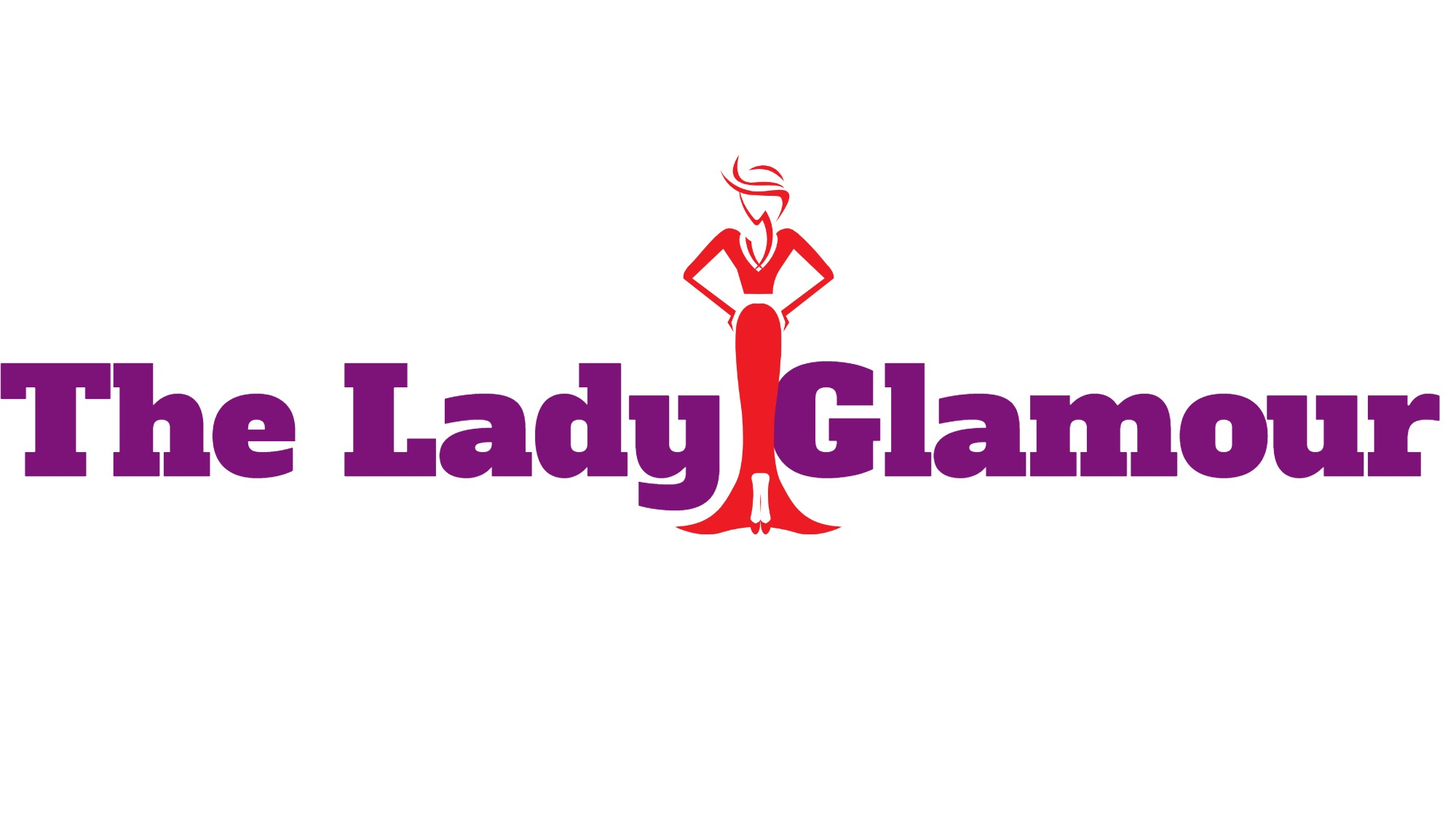 Best Vanity Table Review - The Lady Glamour